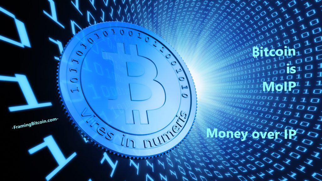 Achitare server dedicat cu Bitcoin