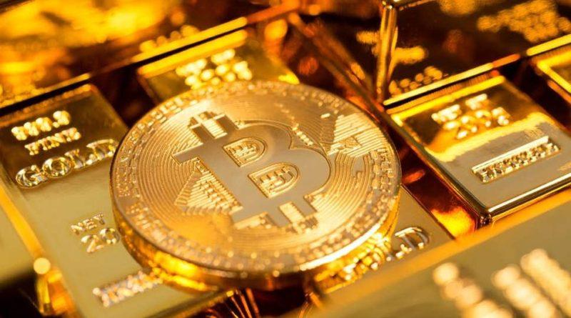 bitcoin gold futures prekyba)