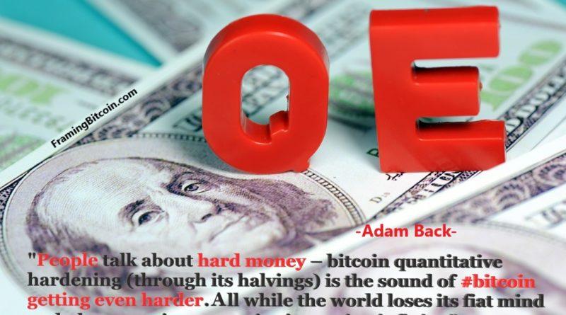 quanti bit in 1 bitcoin rivoluzione del bitcoin del commercio automatico