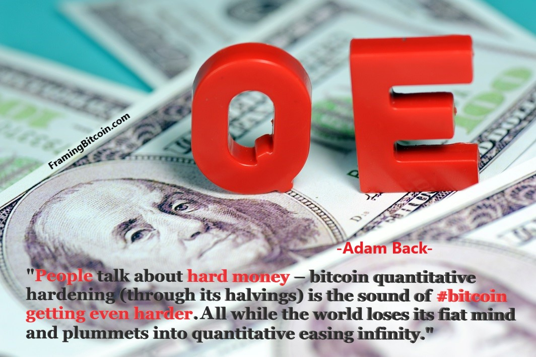Bitcoin: cos'è, come funziona, come si acquista, quanto vale e trattamento fiscale