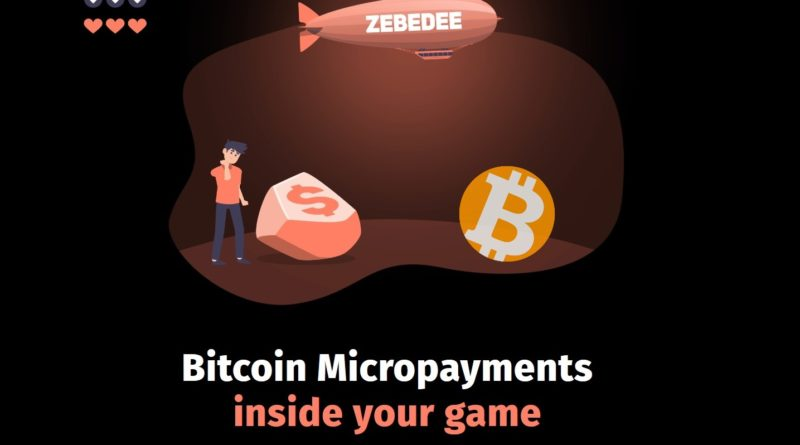 Twitch sale di livello con Bitcoin